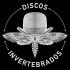 Discos Invertebrados