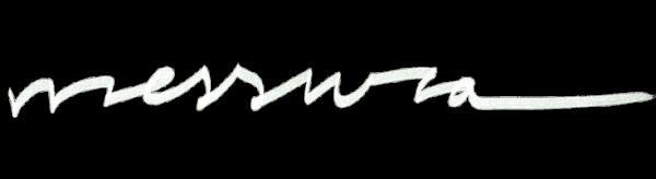 Messura Logo